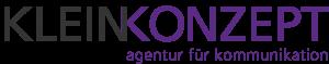 KleinKonzept