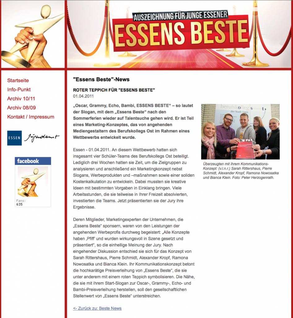EssensBeste_1
