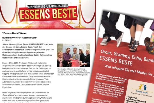 KK_Web_Auszeichnungen_EssensBeste