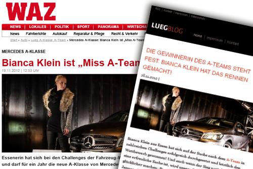 KK_Web_Auszeichnungen_LUEG
