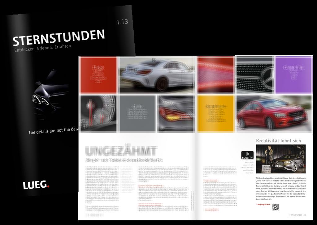 LUEG_Berlin_STERNST 2